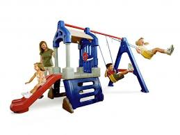 Fair Toys R Us Bedroom Sets 9 Best Children U0027s Swing Sets And Climbing Frames The Independent