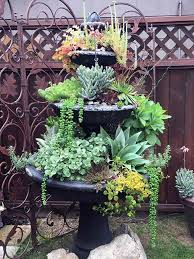 Challenge Plant Pot 61 Best Container Gardening Images On Garden Container