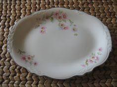 homer laughlin patterns virginia virginia dinnerware by homer laughlin china co antique
