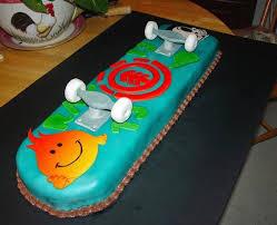 30 best boy birthday cakes ideas and designs ibirthdaycake