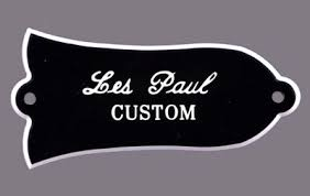 gibson wiring diagrams les paul truss rod cover on gibson download