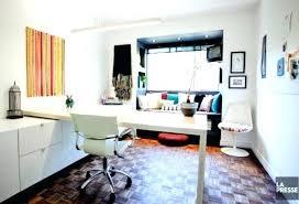 d oration bureau professionnel idee deco salon beige idee decoration bureau professionnel idace