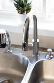 Waterstone Kitchen Faucets by Gold Faucet Kitchen Kitchen Sinks And Faucets Pictures Of Kitchen