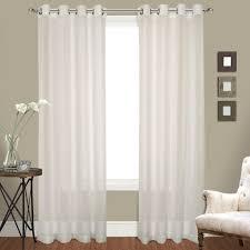 curtains ikea curtain panels decorating decorating impressive