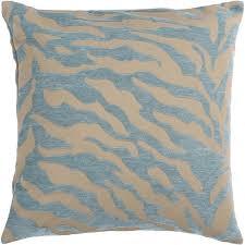 Decorative Pillows Modern Best Diy Decorative Pillows 3 Styles Cheap Modern Home On