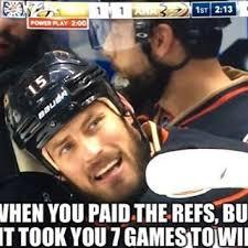 Anaheim Ducks Memes - tag puckmemes instagram pictures instarix