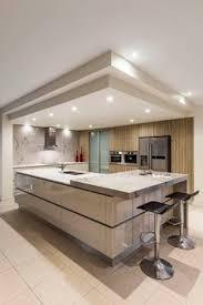 Designer Kitchen Ideas Modern Interior Design Room Ideas Kitchens Modern And Kitchen