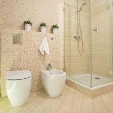 rifare il bagno prezzi ristrutturare bagni trucchi idee e prezzi habitissimo