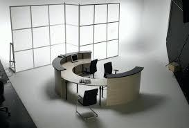 bureau architecte maison du monde mobilier bureau maison meuble bureau en bois meuble bureau design