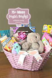 basket ideas 75 easter basket ideas about a