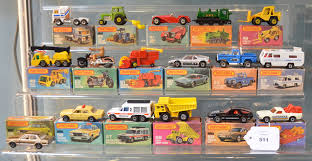 kenworth cabover models 17 x lesney matchbox 1 75 superfast models 45 kenworth cabover