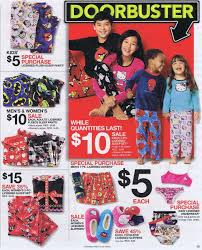 target black friday shoes target black friday ad w coupon matchups become a coupon queen
