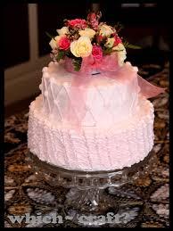 80th birthday cake which craft 2 create