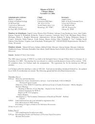 Resume Template For Caregiver Position Adorable Sle Resume Caregiver Position With Additional Sle
