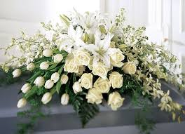 discount caskets discount flowers for funeral 25 unique cheap caskets ideas on