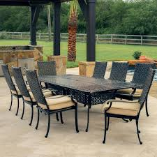 Mayfield Patio Furniture by Page 3 Of Kosrradionetwork Com Wallpaper For Girls As Wells As