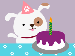 How To Throw A Backyard Party 4 Ways To Throw A Dog A Birthday Party Wikihow