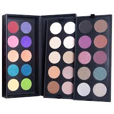 makeup black friday up for ever black friday cyber monday launches 2015