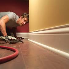 trim baseboard the 15 types of trim you need to know for your next remodel