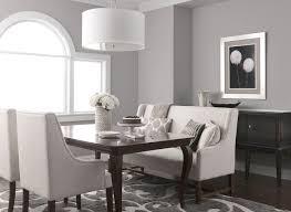 Dining Room Color Download Colour Of Dining Room Slucasdesigns Com
