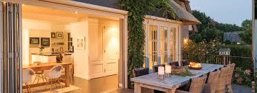 callum walker bespoke interior design services across scotland