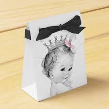 baby shower favor boxes baby shower favor boxes zazzle