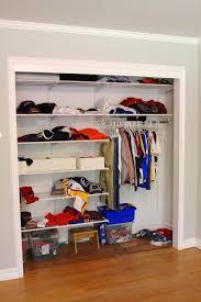 Closet Organization Made Simple By Martha Stewart Living At The - Home depot closet designer