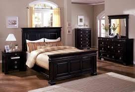 Walmart Bedroom Storage Comforter Sets King Luxury Queen Bedroom Under Clearance Furniture