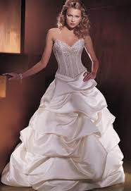 wedding dresses 2009 2009 demetrios wedding gown collection