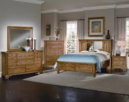 Spencer White Full Bedroom Set Bedroom Ideas Archives Ideaforgestudios