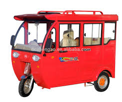 philippines tricycle design best selling tricycle for sale in philippines from china electric
