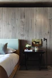 Master Bedroom Ideas With Wallpaper Accent Wall 761 Best Accent Walls Images On Pinterest Home Architecture And