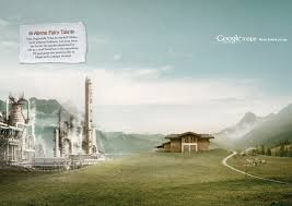 google print advert by bbdo powerstation ads of the world
