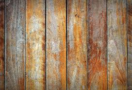 wood board wall wood board wall stock photo colourbox