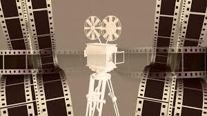 camera reel wallpaper filming camera reel animated loop free stock video footage youtube