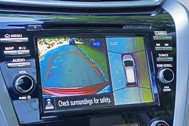 nissan murano won t start clicking noise 2015 nissan murano sl awd road test review carcostcanada