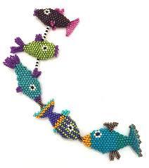 1361 best diy jewelry beading images on pinterest brick stitch