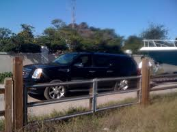 cadillac escalade towing cadillac escalade for pulling a 15000 lb load haul the