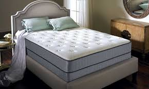 best mattress prices haynes furniture virginia u0027s furniture store