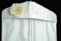 wedding dress garment bag wedding dress garment bag wedding corners