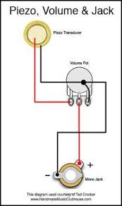 electrical wiring diagrams wiring harness and stereo jack diagram