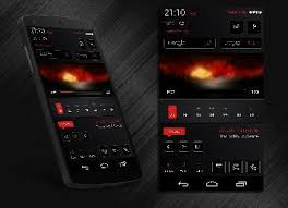 android themes awesome and beautiful android theme android themes