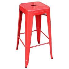 kitchen stools sydney furniture black kitchen stools kitchen kitchen stools bar stools set of 3