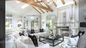 mansion interior design com kim kardashian and kanye west u0027s mansion house home art design