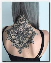 the 25 best side neck tattoo ideas on pinterest simple shoulder