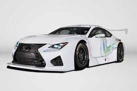lexus coupe black 2015 lexus rc350 f sport rc f race car debut in geneva automobile