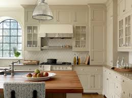 Kitchens With Off White Cabinets Best 25 Tan Kitchen Ideas On Pinterest Tan Kitchen Cabinets
