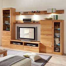 Modern Furniture Tv Stand by Modern Tv Stand Unit Indonesia Furniture Living Room Furniture