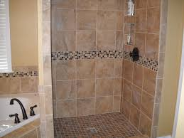 bathroom tile and paint ideas tile paint trim staircase and design traditional bathroom