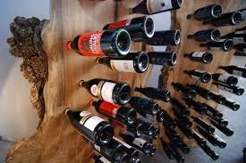 wine rack archives homecrux